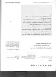 fce-writing 011
