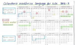 calendario 2016-7